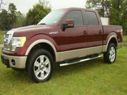 2009 ford 2009 - Ford F-150