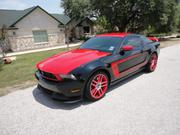 Ford Mustang 5.0L 4951CC 302